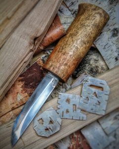What Basic Tools are Needed for WoodCarving?